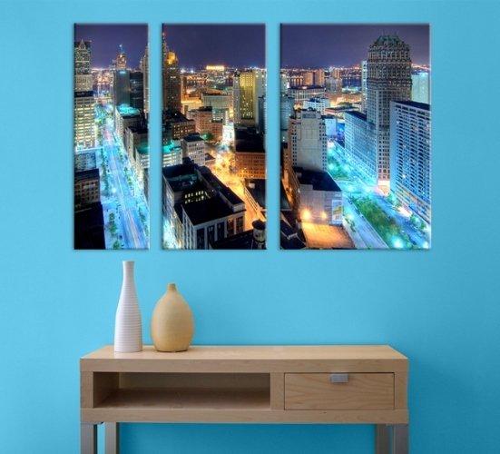 Фотография: Прихожая в стиле Современный, Декор интерьера, DIY – фото на INMYROOM