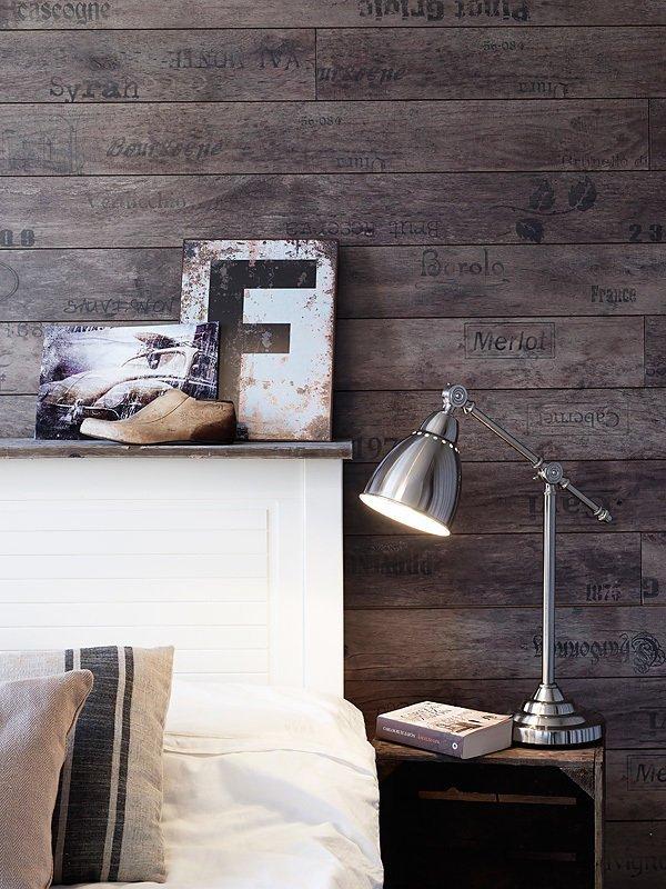 Фотография: Декор в стиле Прованс и Кантри, Скандинавский, Декор интерьера, Квартира, Белый – фото на INMYROOM