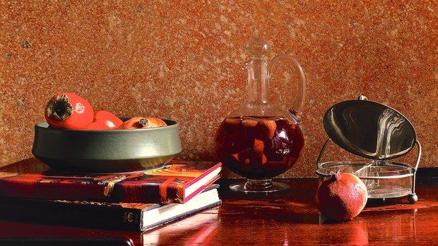 Фотография: Декор в стиле Современный, Декор интерьера, DIY, Ремонт, Марат Ка – фото на InMyRoom.ru