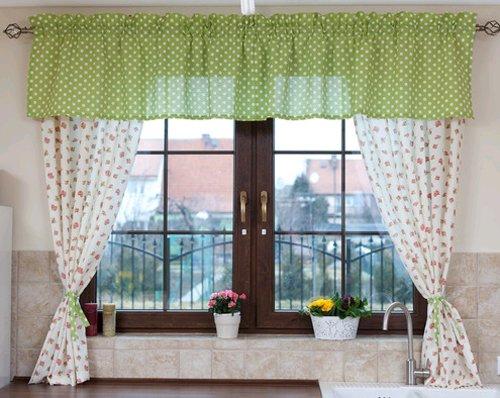 Фотография: Кухня и столовая в стиле , Интерьер комнат, Переделка – фото на INMYROOM