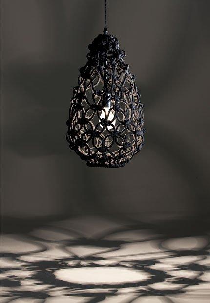 Фотография: Мебель и свет в стиле Современный, Дизайн интерьера – фото на INMYROOM