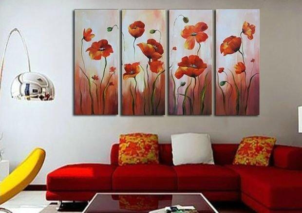 Фотография: Прихожая в стиле Лофт, Современный, Декор интерьера, Квартира, Дом, Аксессуары, Декор – фото на INMYROOM