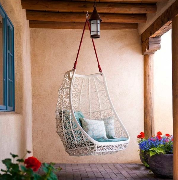 Фотография: Мебель и свет в стиле Прованс и Кантри, Декор интерьера, Квартира, Дом – фото на INMYROOM