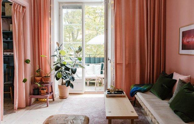 Фотография:  в стиле , Гид, Quadrum, Pallage Studio, Ирина Ежова – фото на INMYROOM
