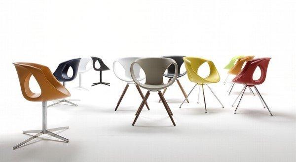 Фотография: Мебель и свет в стиле Современный, Эклектика, Индустрия, События, Галерея Neuhaus – фото на INMYROOM