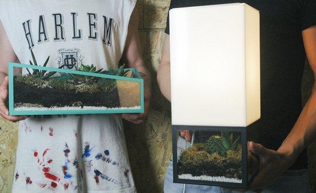 Фотография: Спальня в стиле Классический, Современный, Декор, Маркет, Гид, handmade декор, Ламбада – фото на InMyRoom.ru