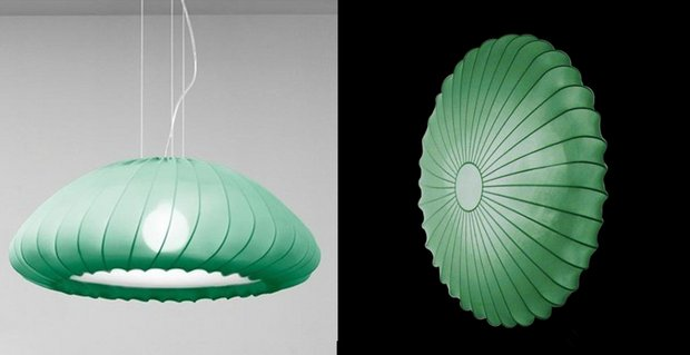 Фотография: Прочее в стиле , Декор интерьера, Италия, Axo Light, Мебель и свет, Interno – фото на InMyRoom.ru