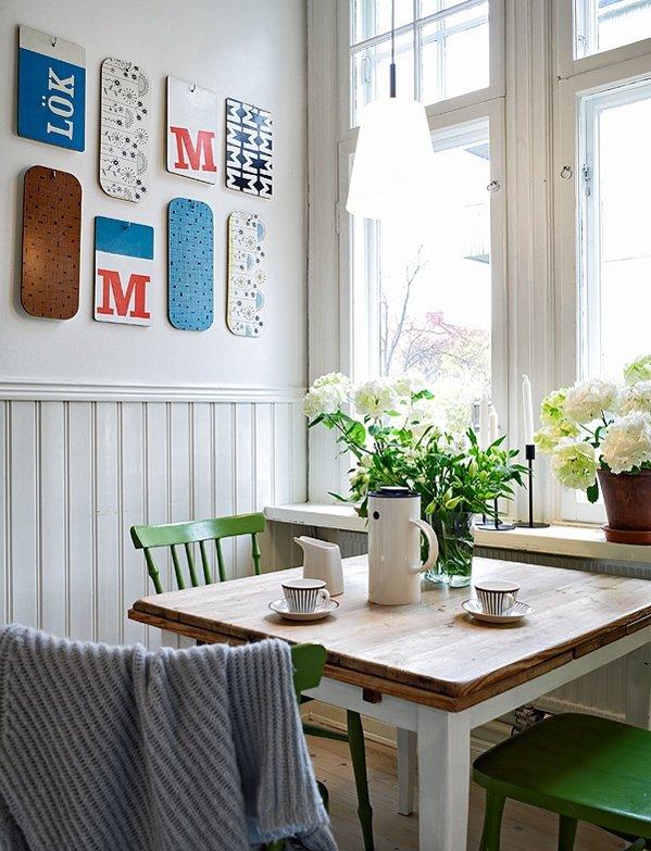 Фотография: Прочее в стиле , Декор интерьера, Мебель и свет, Декор дома, Советы, Ковер – фото на INMYROOM