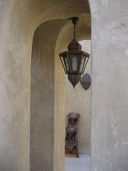 Фотография:  в стиле , Декор интерьера, Дом, Декор дома, Цвет в интерьере – фото на INMYROOM