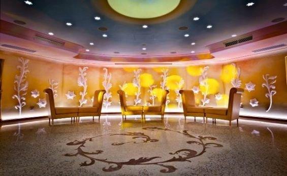 Фотография: Прочее в стиле Прованс и Кантри, Классический, Эклектика, Дома и квартиры, Городские места, Отель, Модерн, Милан, Замок – фото на InMyRoom.ru
