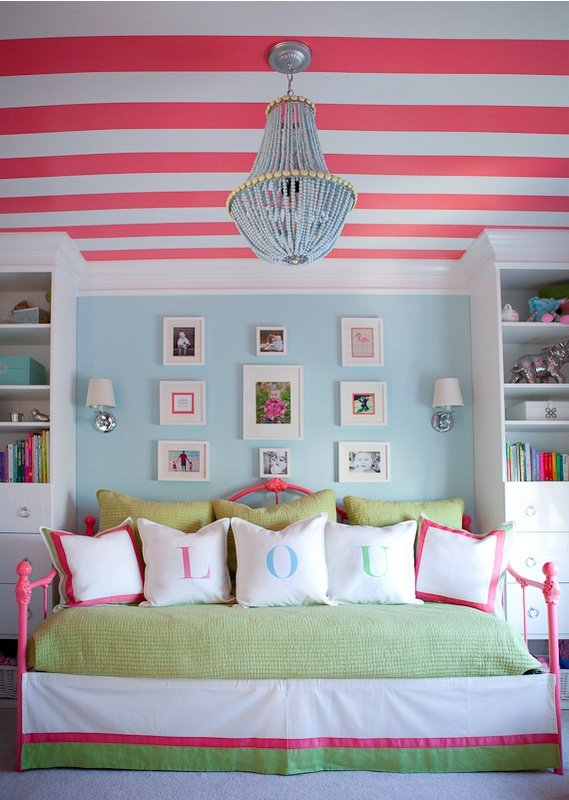 Фотография: Декор в стиле , Декор интерьера, DIY – фото на INMYROOM