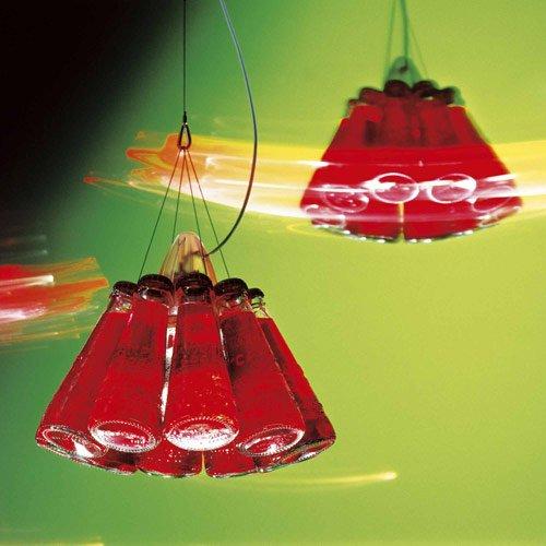 Фотография: Мебель и свет в стиле Современный, Дизайн интерьера, Цвет в интерьере, Советы, Поп-арт – фото на INMYROOM