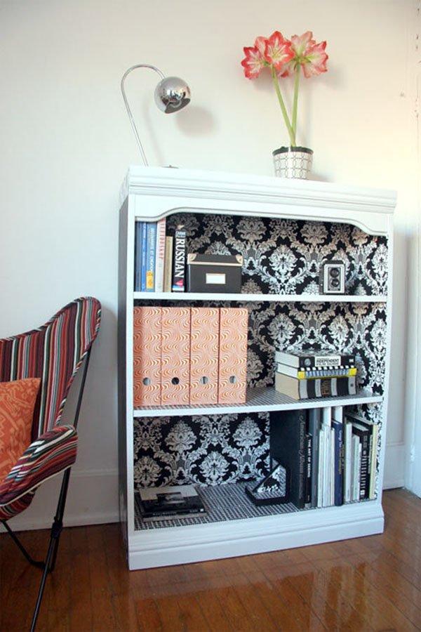 Фотография: Прочее в стиле , Декор интерьера, DIY, Квартира, Дом – фото на INMYROOM