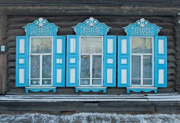 Фотография:  в стиле Прованс и Кантри, Декор интерьера, Декор дома – фото на InMyRoom.ru