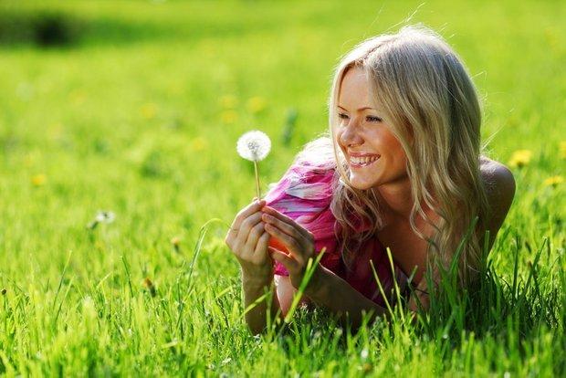 Фотография:  в стиле , Обзоры, Красота и здоровье, Витамины – фото на INMYROOM