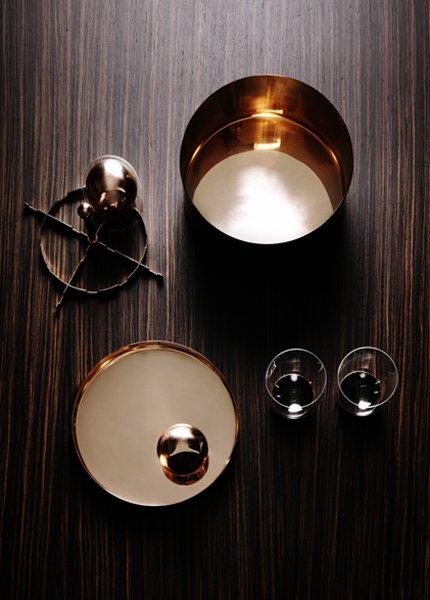 Фотография: Прочее в стиле , Стиль жизни, Советы, Международная Школа Дизайна – фото на InMyRoom.ru