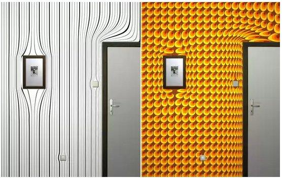 Фотография: Прочее в стиле , Декор интерьера, Декор дома, Обои – фото на INMYROOM