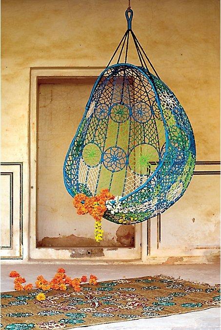 Фотография: Ландшафт в стиле Прованс и Кантри, Современный, Дизайн интерьера – фото на INMYROOM