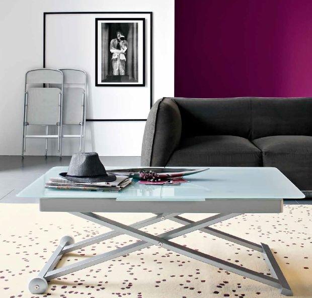 Фотография: Детская в стиле Классический, Гостиная, Декор интерьера, Квартира, Дом, Мебель и свет – фото на INMYROOM