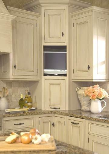 Фотография: Спальня в стиле Лофт, Кухня и столовая, Мебель и свет, Советы, Ремонт на практике – фото на INMYROOM