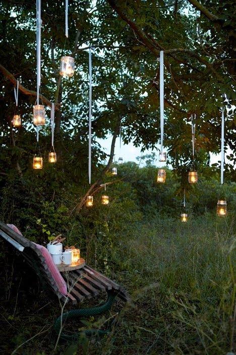 Фотография: Ландшафт в стиле Современный, Декор, Дача, Дом и дача – фото на INMYROOM