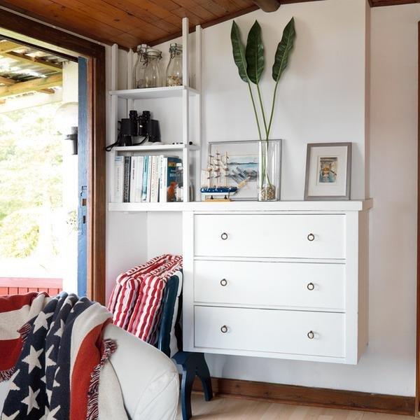 Фотография: Гостиная в стиле Современный, Декор интерьера, DIY – фото на INMYROOM