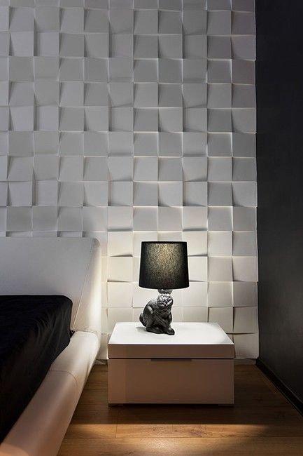 Фотография: Декор в стиле Современный, Хай-тек, Классический, Эклектика, Декор интерьера, Минимализм – фото на INMYROOM