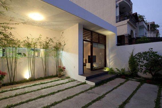 Фотография:  в стиле , Декор интерьера, Дом, Дома и квартиры – фото на INMYROOM