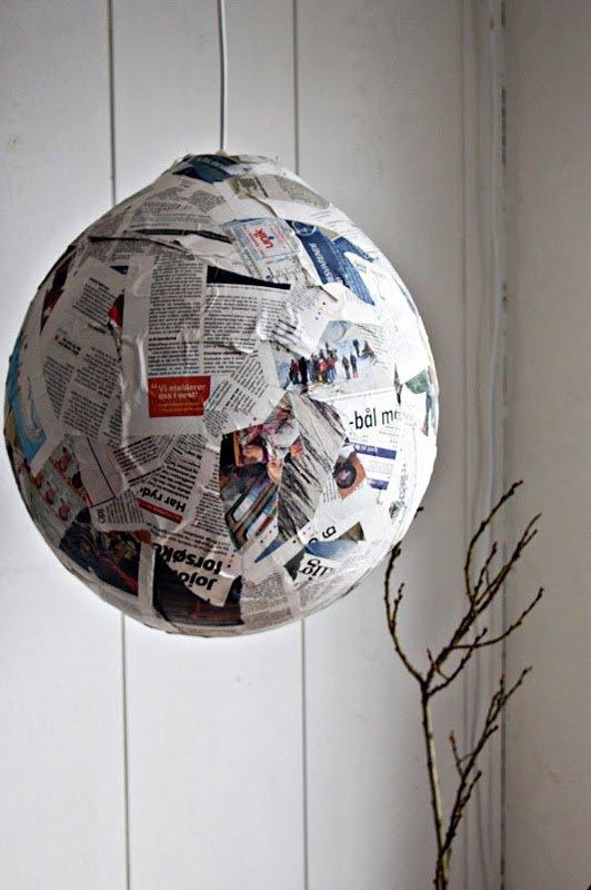 Фотография: Мебель и свет в стиле Прованс и Кантри, Скандинавский, Современный, Декор интерьера, DIY, IKEA – фото на INMYROOM