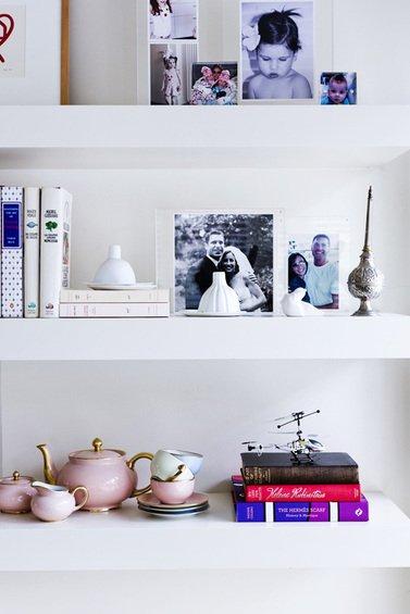 Фотография: Кухня и столовая в стиле Скандинавский, Декор интерьера, Дом, Австралия, Дома и квартиры – фото на INMYROOM