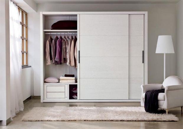 Фотография: Спальня в стиле Классический, Современный, Декор интерьера, Квартира, Дом, Мебель и свет – фото на INMYROOM