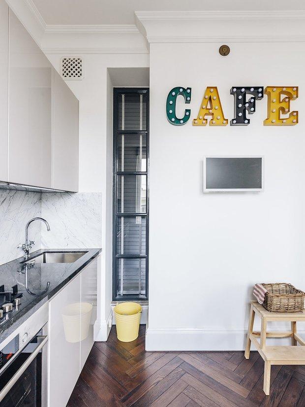 Фотография: Кухня и столовая в стиле Современный, DIY, Гид, Bosch, zamo – фото на INMYROOM