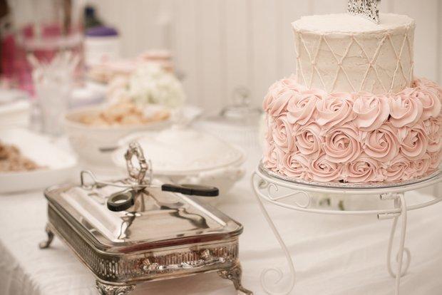 Фотография:  в стиле , Обзоры, Цветы в кулинарии – фото на INMYROOM