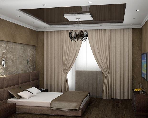 Фотография: Спальня в стиле Прованс и Кантри, Современный, Декор интерьера, Квартира, Дом, Декор, Ремонт на практике – фото на INMYROOM