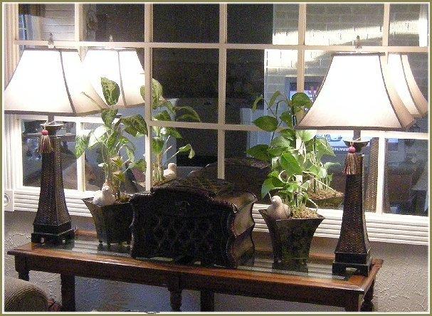 Фотография: Декор в стиле Минимализм, Декор интерьера, Декор дома – фото на INMYROOM