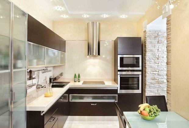 Фотография: Аксессуары в стиле Классический, Кухня и столовая, Декор интерьера, Квартира, Дом, Декор – фото на INMYROOM