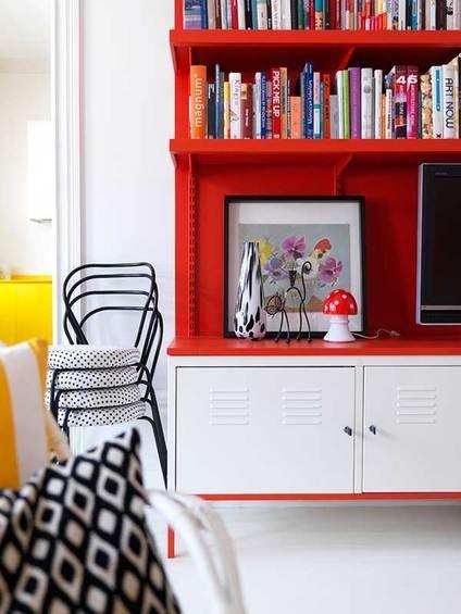 Фотография: Декор в стиле Скандинавский, Современный, Индустрия, Люди, IKEA – фото на INMYROOM