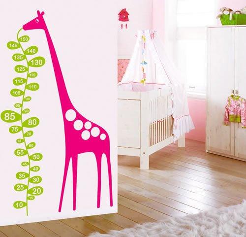 Фотография: Детская в стиле Современный, Декор интерьера, Декор дома – фото на INMYROOM