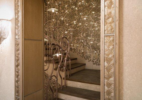 Фотография: Декор в стиле Классический, Дома и квартиры, Городские места, Марат Ка, Альтокка – фото на INMYROOM