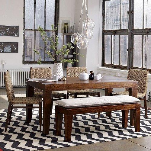 Фотография: Кухня и столовая в стиле Скандинавский, Декор интерьера, Дом, Декор, Декор дома – фото на INMYROOM