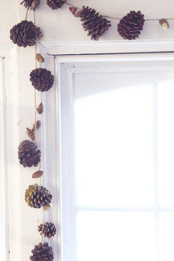 Фотография: Гостиная в стиле Современный, Минимализм, Эко, Декор интерьера, Офисное пространство, Офис, Аксессуары, Декор, Советы – фото на InMyRoom.ru