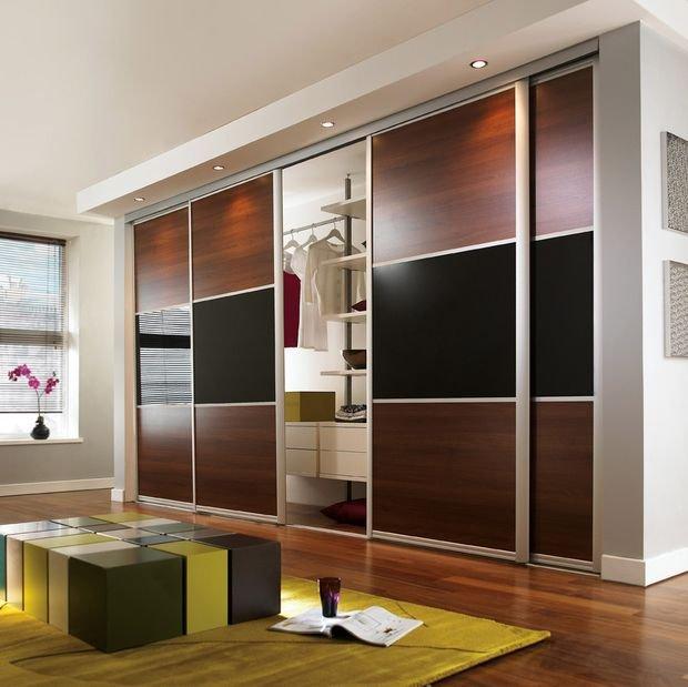 Фотография: Гостиная в стиле Классический, Декор интерьера, Квартира, Дом, Мебель и свет – фото на INMYROOM