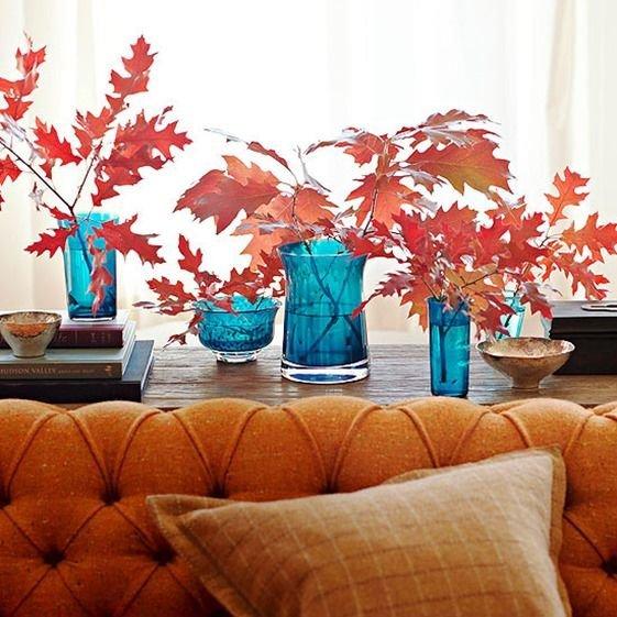 Фотография: Флористика в стиле , Декор интерьера, Стиль жизни, Советы – фото на INMYROOM