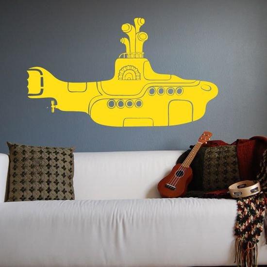 Фотография: Декор в стиле Современный, Квартира, Дома и квартиры, Советы, Стены, Подушки, Ремонт на практике – фото на INMYROOM