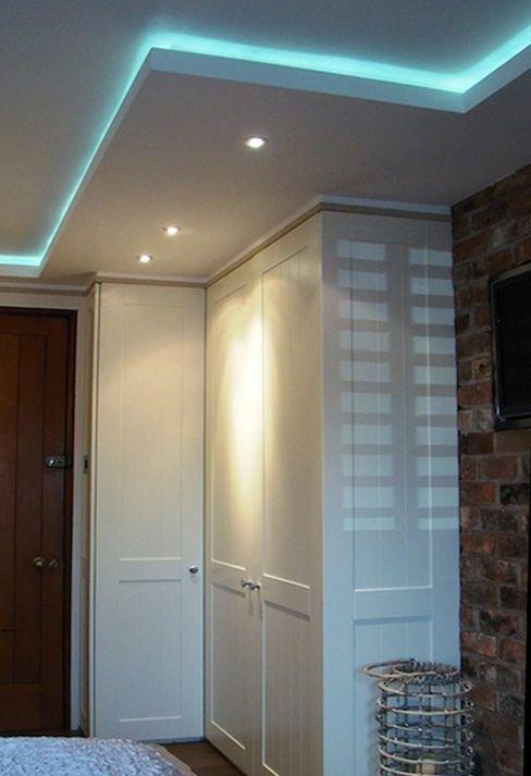 Фотография: Прихожая в стиле Лофт, Декор интерьера, Декор, Мебель и свет, освещение – фото на INMYROOM