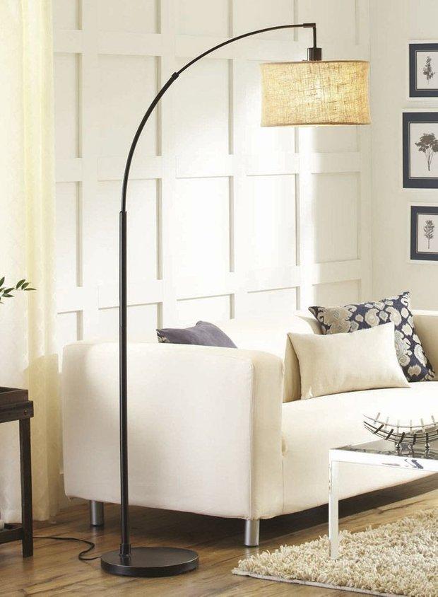 Фотография: Гостиная в стиле Прованс и Кантри, Декор интерьера, Малогабаритная квартира, Декор дома – фото на INMYROOM