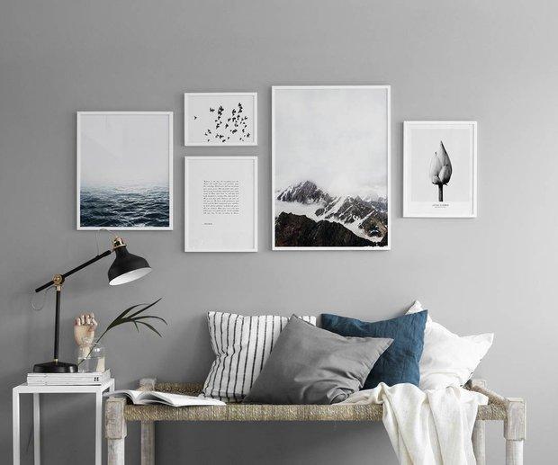 Фотография:  в стиле , Декор интерьера, Советы, Руслан Кирничанский – фото на INMYROOM