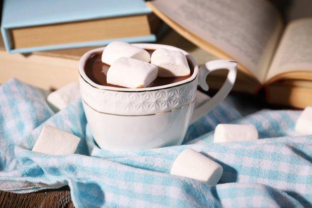 Фотография:  в стиле , Напитки, Кулинарные рецепты, Варить, 15 минут, Европейская кухня – фото на INMYROOM