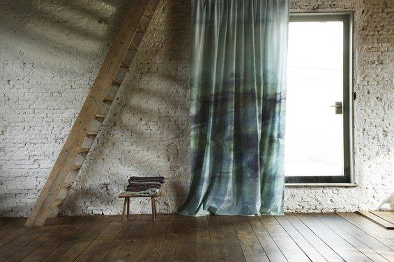 Фотография:  в стиле , Цвет в интерьере, Индустрия, События, Галерея Арбен, Maison & Objet – фото на INMYROOM