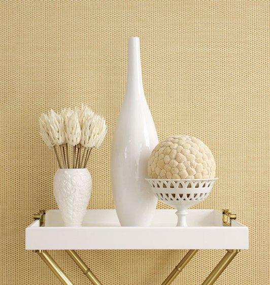 Фотография: Декор в стиле Современный, Стиль жизни, Советы, Обои – фото на INMYROOM